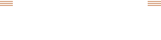 University-Based Child and Family Policy Consortium